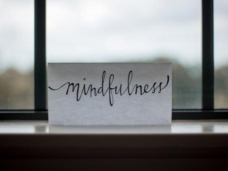 Mindfulness: como aplicar no seu dia a dia