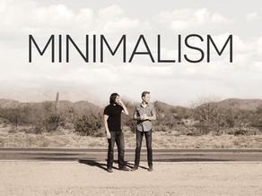 Documentários sobre estilo de vida e sustentabilidade para assistir