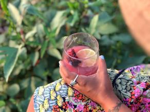 Flores comestíveis: como deixar seu prato mais colorido