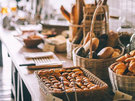 Clean label: o que é essa tendência alimentícia?