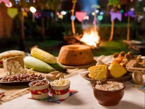 Festa Junina em casa: três receitas típicas para a data não passar batido