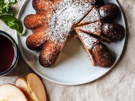 Açúcares mais saudáveis para inserir na sua dieta