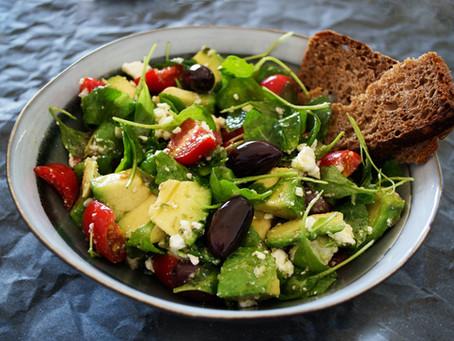 Segunda-feira sem Carne: Benefícios para o planeta e para a sua saúde