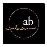 AB-logo-FINAL.jpg