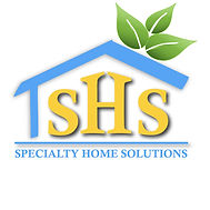 Specialty Home Solutions FMHRS Jan 2020