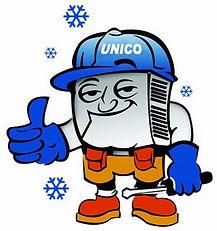 Unico AC TCHS Fall 2018 Logo.jpg