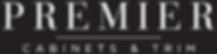 Premier Cabinets TCHS Feb 2019 Logo.png