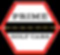 Prime Golf Cars WPBBS Dec 2019 Logo.png
