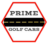 Prime Golf Cars WPBBS Dec 2019 Logo.png