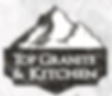 Top Granite FMHRS Jan 2020 Logo.png