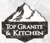Top Granite FMHRS Jan 2020 Logo.png