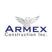 Armex Construction FMHS January 2018 Log