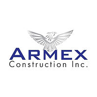 Armex Construction FMHS January 2018 Log