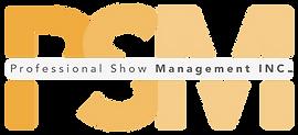 PSM-Logo-Revised.png