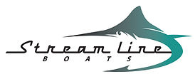 Streamline Boats WPBBS Dec 2019 LOGO.jpg