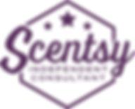 Scentsy FMHRS Jan 2020 LOGO.jpg