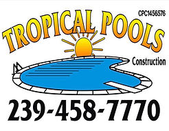 Tropical Pools FMHRS Jan 2020 LOGO.jpg