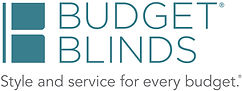 BudgetBlinds TCHS Fall 2018 Logo.jpg