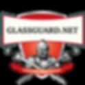 Glass-guard-logo-125-06084898.png