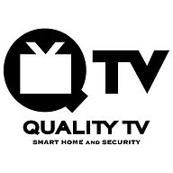 Quality TV Logo FMHRS 1.21.jpg