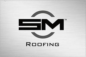 SCM Roofing Logo FMHRS 1.21.png