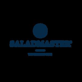 Salad Master FMHRS Logo 1.21.jpg.png