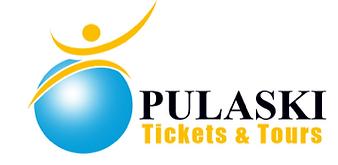 Pulaski Tickets and Tours FMHRS Jan 2020