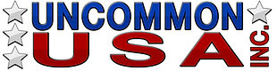 Uncommon USA FMHRS Jan 2020 LOGO.jpg