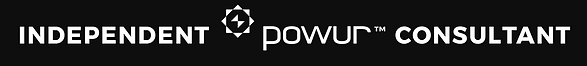 Powur Energy Logo FMHRS January 2021.PNG