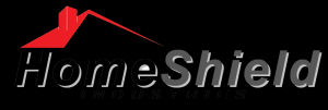 homeshield logo.jpg
