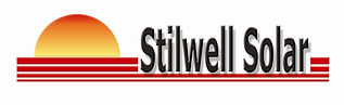 Stilwell Solar FMHRS Fall 2019 Logo.jpg