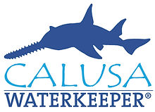 Calusa Water Keepers FMHRS Fall 2018 Log