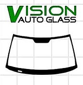 Vision Auto Logo FMHRS 1.21.jpg