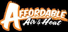 Affordable Air FMHRS Fall 2018 Logo Tran