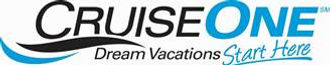 Cruise One FMHRS Logo 1.21.jpg