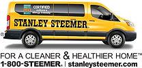 Steemer Truck Logo.jpg