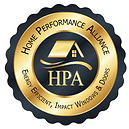 HPA FMHRS Fall 2019 LOGO.png