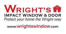 Wright's Window & Door FMHRS Fall 2019 L