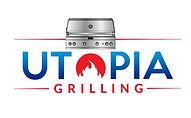Utopia Grilling WPBBS Dec 2019 LOGO.jpg