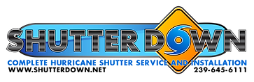 Shutter-Down FMHRS Fall 2018 Logo.png
