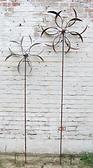 Antiques 1 Wind Spinner LOGO FMHRS Jan 2