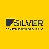 Silver Construction TCHS Feb 2019 Logo.j