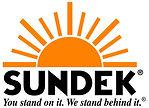 Sundek TCHS Feb 2019 Logo.jpg