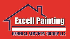 Excell Painting FMHRS Jan 2019 Logo.jpg