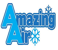 Amazing Air Logo FMHRS 1.21.jpg