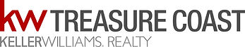 KellerWilliams_Realty_TreasureCoast_Logo