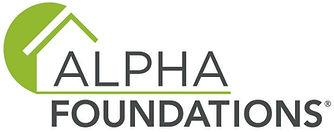Alpha Foundations Logo FMHRS 1.21.jpg