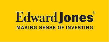 Edward Jones TCHS Feb 2019 Logo.jpg