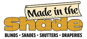Made In The Shade FMHRS Jan 2020 LOGO.jp