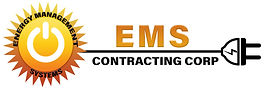 EMS Contracting FMHRS Fall 2019 Logo.jpg